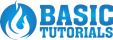 Magazin: Basic Tutorials