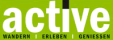 Magazin: active