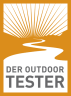 Magazin: Der Outdoortester.de